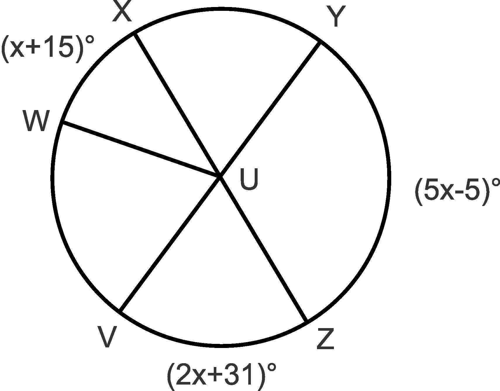 congruent segments diagram