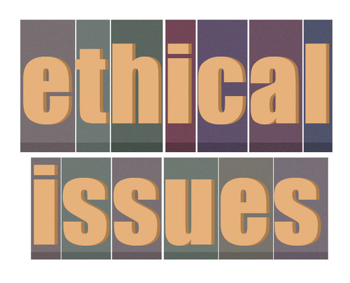 7.15 Ethical, Legal, and Social Issues of Biotechnology