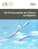 CK-12 Conceptos de Cálculo - en Español