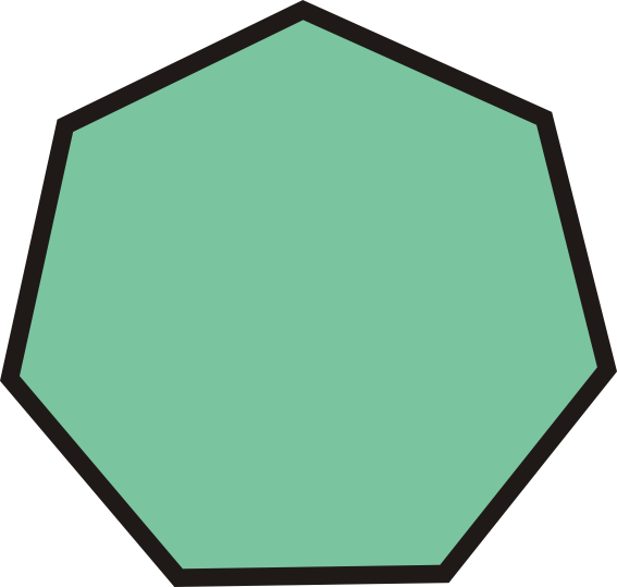 how to find the number of diagonals in a decagon