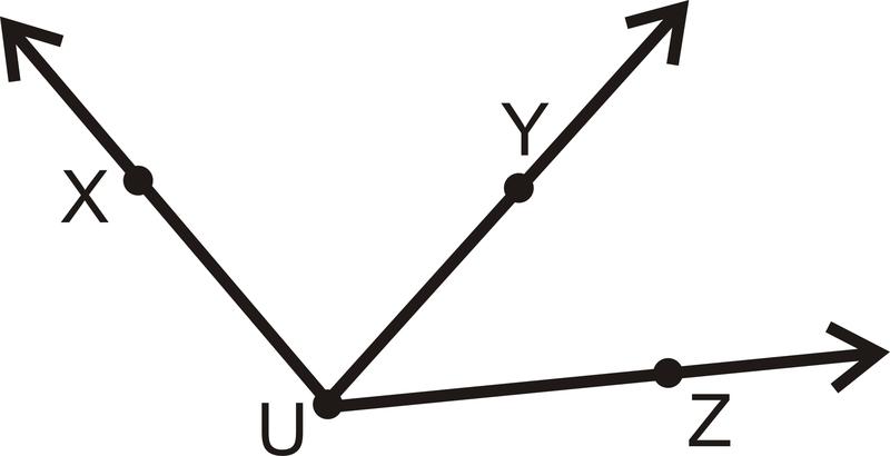 Addition » Angle Addition Postulate Worksheets Pdf - Free Math ...