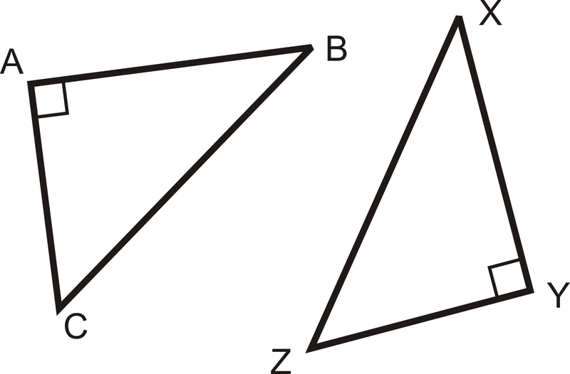 Midsegments of a Triangle | CK-12 Foundation