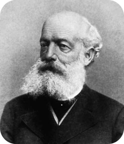 Kekulé was the first to propose the cyclic structure of benzene