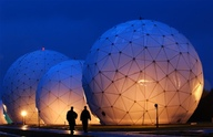 Discovering Engineering