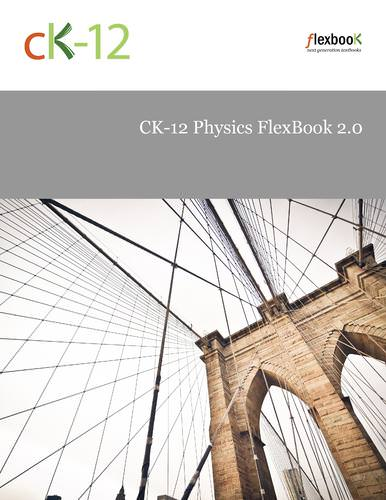 Free Online Textbooks Flashcards Adaptive Practice Real World Examples Simulations