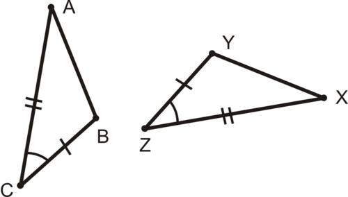 sas triangle diagram wiring schematic diagram
