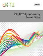 CK-12 Trigonometry - Second Edition