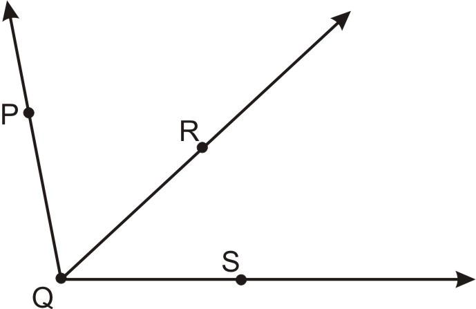 f d%3Afc625608fd7d05f6d44ce6d724c95548cd9992fee0dc908d268ddd45%2BIMAGE_TINY%2BIMAGE_TINY.1 angle pair relationships ck 12 foundation angle diagram at pacquiaovsvargaslive.co