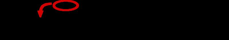 Lewis Electron Dot Structures   CK-12 Foundation