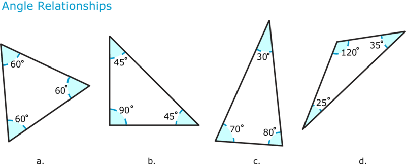Picture 60 of Sum Of Interior Angles Of Triangle  meloveforyouisreal