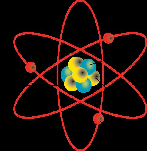 Atoms To Molecules   Read